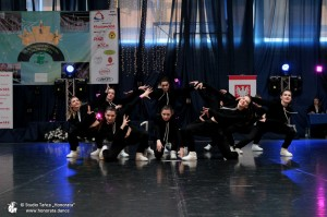 taniec-tarnow-cheerleaders-honorata (108)