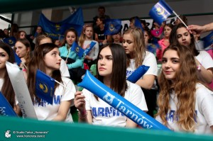 taniec-tarnow-cheerleaders-honorata (11)