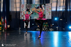 taniec-tarnow-cheerleaders-honorata (123)