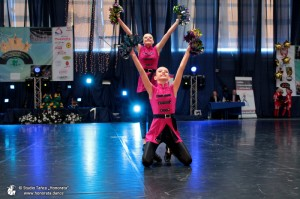 taniec-tarnow-cheerleaders-honorata (124)