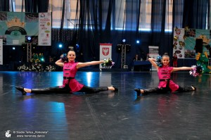 taniec-tarnow-cheerleaders-honorata (128)
