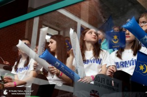 taniec-tarnow-cheerleaders-honorata (13)