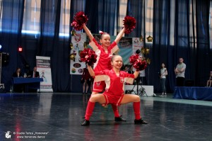 taniec-tarnow-cheerleaders-honorata (131)