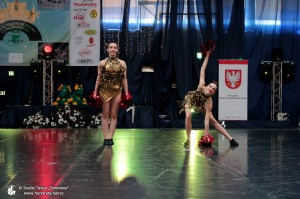 taniec-tarnow-cheerleaders-honorata (135)