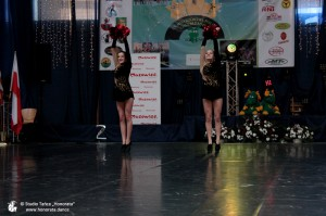 taniec-tarnow-cheerleaders-honorata (136)