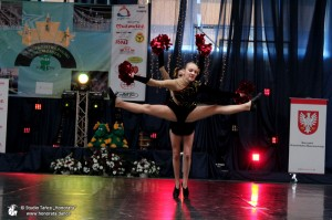 taniec-tarnow-cheerleaders-honorata (138)