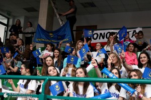 taniec-tarnow-cheerleaders-honorata (14)