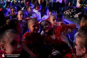 taniec-tarnow-cheerleaders-honorata (141)