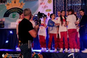 taniec-tarnow-cheerleaders-honorata (146)