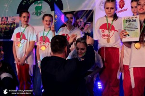 taniec-tarnow-cheerleaders-honorata (147)