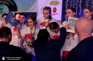 taniec-tarnow-cheerleaders-honorata (148)