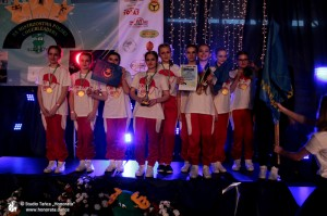 taniec-tarnow-cheerleaders-honorata (149)