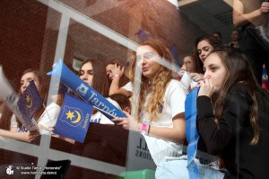 taniec-tarnow-cheerleaders-honorata (15)