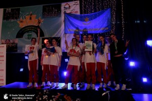 taniec-tarnow-cheerleaders-honorata (150)