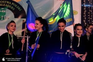 taniec-tarnow-cheerleaders-honorata (152)
