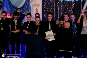 taniec-tarnow-cheerleaders-honorata (153)