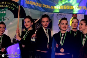 taniec-tarnow-cheerleaders-honorata (154)
