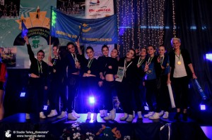 taniec-tarnow-cheerleaders-honorata (155)