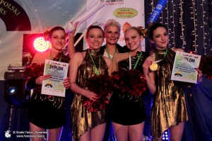 taniec-tarnow-cheerleaders-honorata (156)