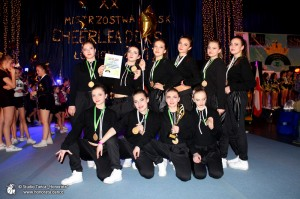 taniec-tarnow-cheerleaders-honorata (158)
