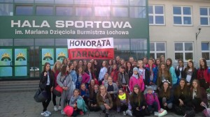 taniec-tarnow-cheerleaders-honorata (159)