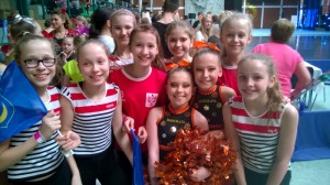 taniec-tarnow-cheerleaders-honorata (160)