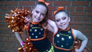 taniec-tarnow-cheerleaders-honorata (161)