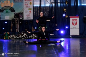 taniec-tarnow-cheerleaders-honorata (17)