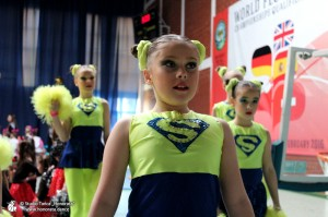 taniec-tarnow-cheerleaders-honorata (2)