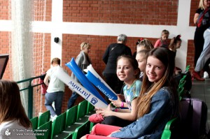 taniec-tarnow-cheerleaders-honorata (20)