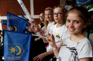 taniec-tarnow-cheerleaders-honorata (22)