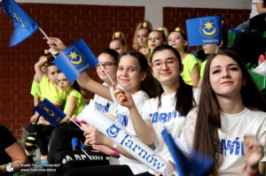 taniec-tarnow-cheerleaders-honorata (24)