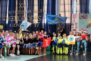 taniec-tarnow-cheerleaders-honorata (27)