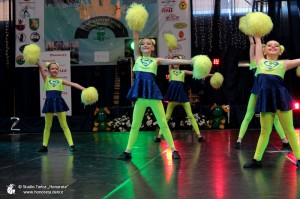 taniec-tarnow-cheerleaders-honorata (29)