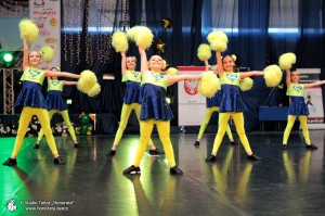 taniec-tarnow-cheerleaders-honorata (3)