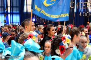 taniec-tarnow-cheerleaders-honorata (32)