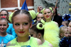 taniec-tarnow-cheerleaders-honorata (33)