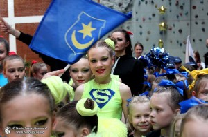 taniec-tarnow-cheerleaders-honorata (34)