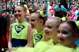 taniec-tarnow-cheerleaders-honorata (35)