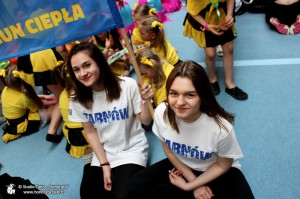 taniec-tarnow-cheerleaders-honorata (36)