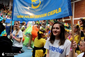 taniec-tarnow-cheerleaders-honorata (37)