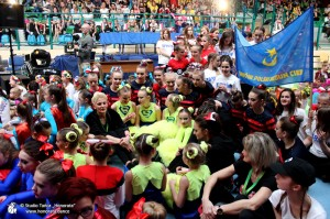 taniec-tarnow-cheerleaders-honorata (38)