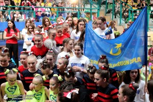 taniec-tarnow-cheerleaders-honorata (39)