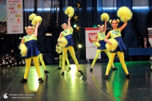taniec-tarnow-cheerleaders-honorata (4)