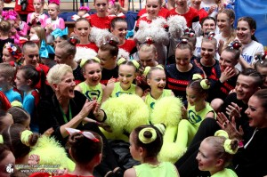 taniec-tarnow-cheerleaders-honorata (40)