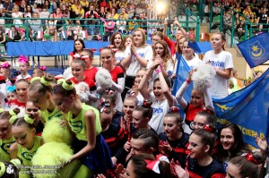 taniec-tarnow-cheerleaders-honorata (41)