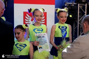 taniec-tarnow-cheerleaders-honorata (42)
