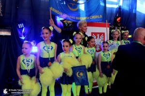 taniec-tarnow-cheerleaders-honorata (43)