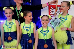taniec-tarnow-cheerleaders-honorata (44)