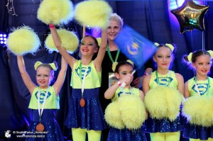 taniec-tarnow-cheerleaders-honorata (45)